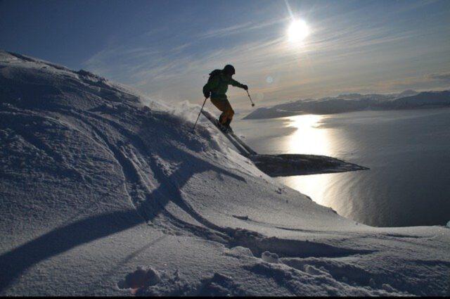 jakie narty wybrać