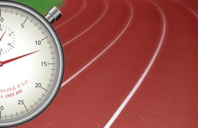 ABC biegania – jak zacząć biegać?
