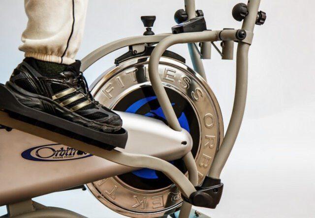 Jak wybrać rower stacjonarny?