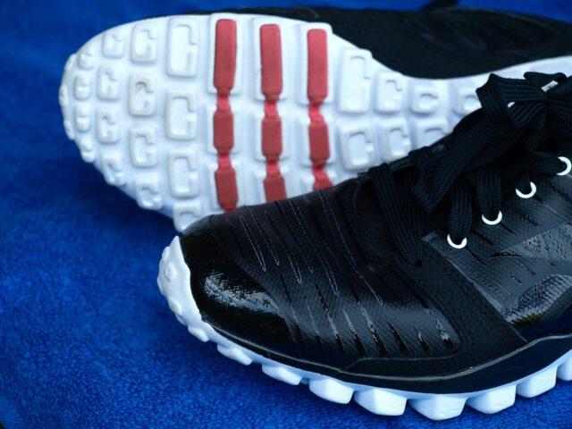 Wygodne buty na wiosnę i lato dla każdego mężczyzny